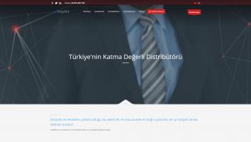 TopTel Telekomünikasyon