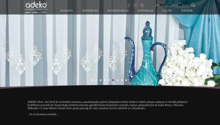 Adeko Design