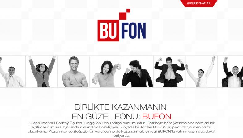 BuFon